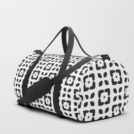 MARTA Duffle Bag