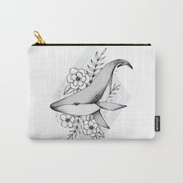 Guardian of the Ocean Carry-All Pouch