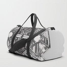 Munchires Duffle Bag