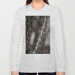 Life custody Long Sleeve T-shirt