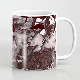 sliced Thom Coffee Mug