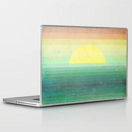 Any Ocean  Laptop & iPad Skin