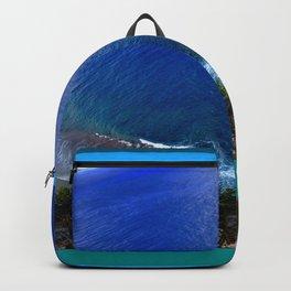 Guam Tasi Backpack