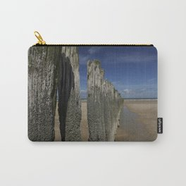 Low Tide Carry-All Pouch