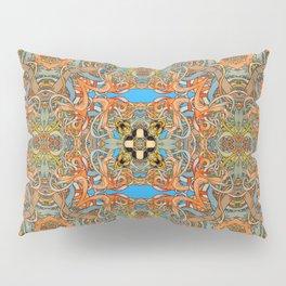 平 3128941S9 Pillow Sham
