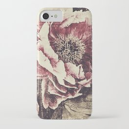 tryst {v.2 iPhone Case