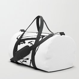 Cohen Duffle Bag
