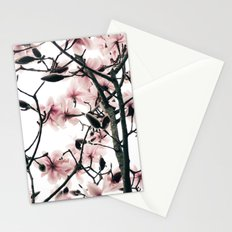 Magnolia Canopy Stationery Cards