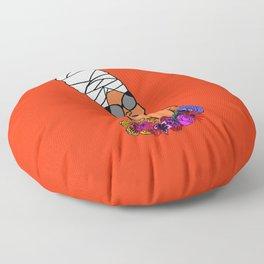Ayana Floor Pillow