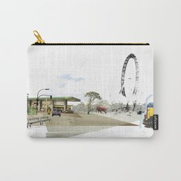 ELE Carry-All Pouch
