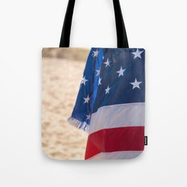 Provincetown (10 of 16) Tote Bag