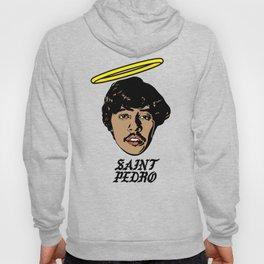 Saint Pedro Hoody