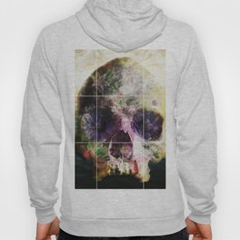 Perspective - Nine Lives Hoody