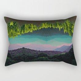 TREECO Rectangular Pillow