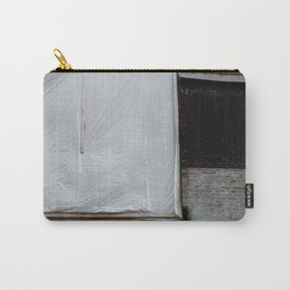 Accidental Painting Carry-All Pouch