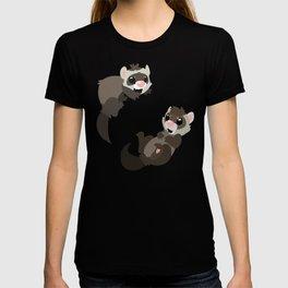 Ferrapy T-shirt