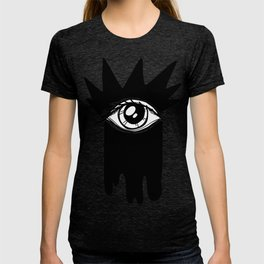 Visible Ink T-shirt