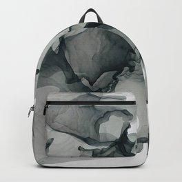 Shadow Dancer Backpack