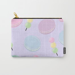 Sweetster Carry-All Pouch