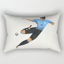 cavani Rectangular Pillow