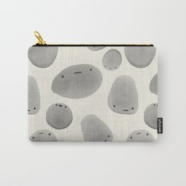 Pebble Pals Carry-All Pouch