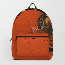 Sky Flier Backpack