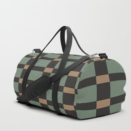 Dark Deco #society6 #decor #buyart Duffle Bag