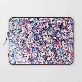 *SPLASH_COMPOSITION_7 Laptop Sleeve