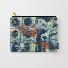Hold the Phone Carry-All Pouch