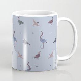 Skybound Coffee Mug