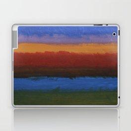 Seasun Laptop & iPad Skin