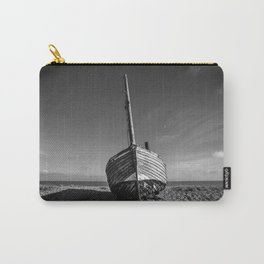 The Jeniray Carry-All Pouch