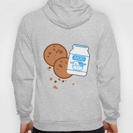 Cookies & Milk Hoody