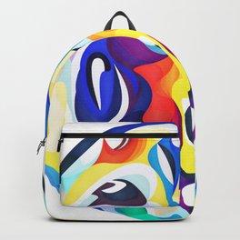 Higher Calling Backpack
