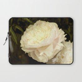 All in bloom Laptop Sleeve