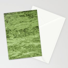 Hollie Stationery Cards