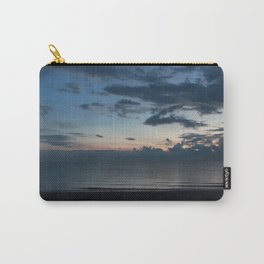 The sea collection Carry-All Pouch