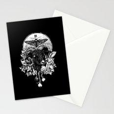 Krogl Stationery Cards