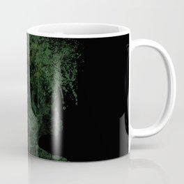 Dionysus Coffee Mug