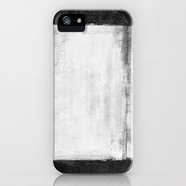 Leveled iPhone Case