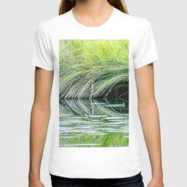 Wetlands (1) T-shirt