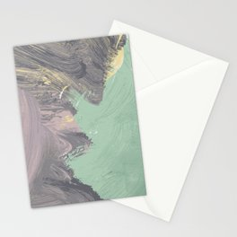 Storming Pastel Stationery Cards