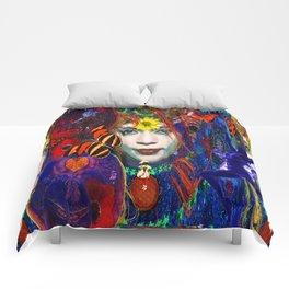 S o l a r E n e r g y 2 0 1 5 and N o w Comforters
