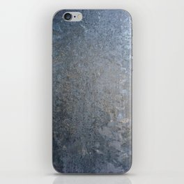 The cool down iPhone Skin