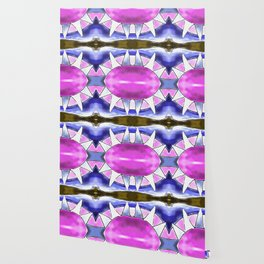 Countersteer Wallpaper