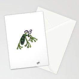 bdby Stationery Cards