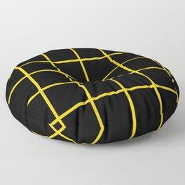 Dreamatorium/Holodeck Floor Pillow