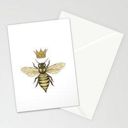 La Abeja Reina Stationery Cards
