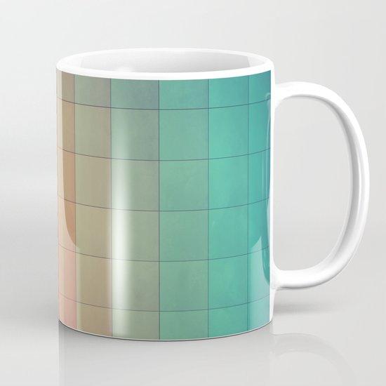 cyvyryng Mug