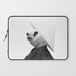 LI CHUN Laptop Sleeve